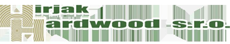 Hirjak Hardwood